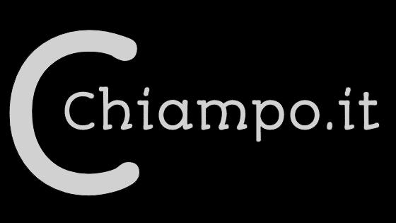 Chiampo